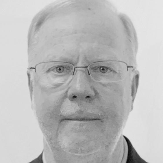 Jim Stockmal